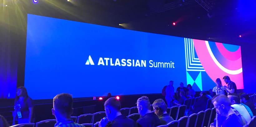 Wie du deinen Chef davon überzeugst, dich zur Atlassian Summit User Conference zu schicken