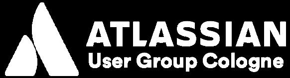 Atlassian User Group Cologne