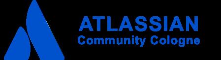 Atlassian Community Cologne